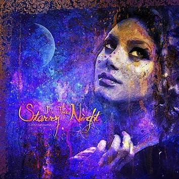 Starry Nights & Bright Skies