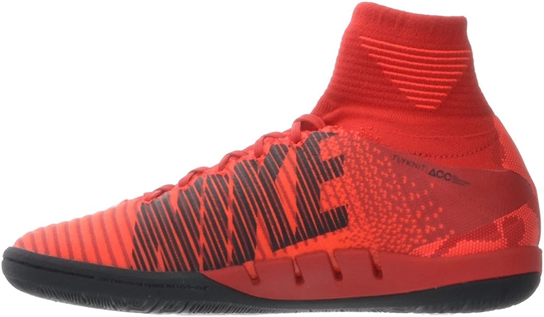 Nike Unisex-Erwachsene Mercurial X Proximo Ii Df Ic Ic Ic 831976 61 Sneaker B076T2Z7XP  c5a1d4