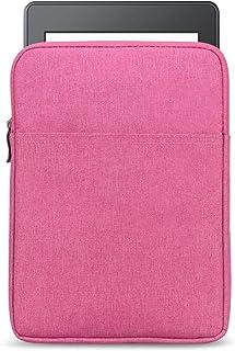 Capa Sleeve Premium WB Novo Kindle Paperwhite e Novo Kindle 10a Geração Rosa