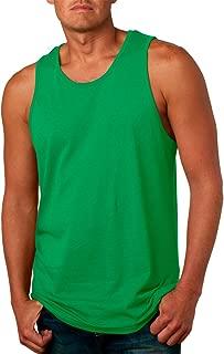 Best green tank top for men Reviews