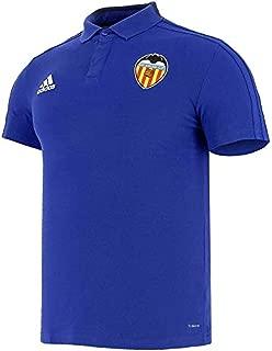 Amazon.es: adidas - Camisetas, camisas y polos / Hombre: Deportes ...