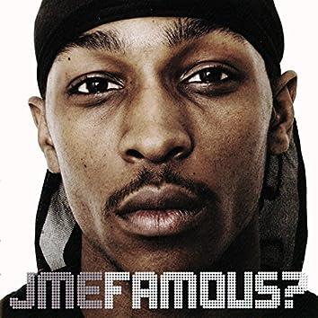 Famous?