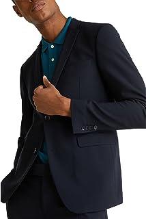 ESPRIT Men's Blazer