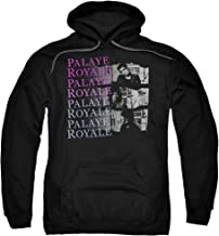 Best palaye royale hoodie Reviews