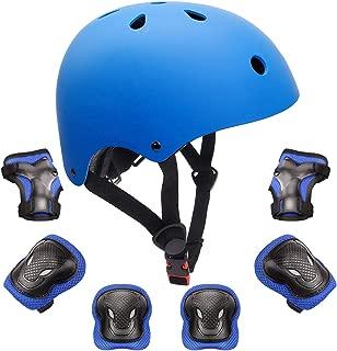 kids wakeboard helmet