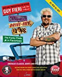 Diners, Drive-Ins & Dives Book at Amazon