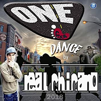 One Foot Dance