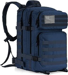 Best explorer tactical backpack Reviews