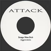 Bongo Man Dub