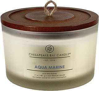 Best marino bay natural Reviews