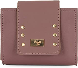 LCCH SPECTER LAVA 1 ROSE TAUPE