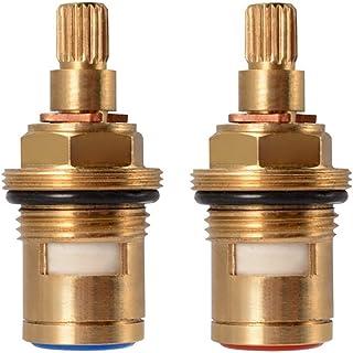 61hZN0uT4FL. AC UL320  - Cartuchos de grifo termostático
