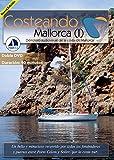 Costeando Mallorca I