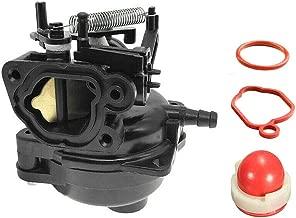 Podoy 799584 Carburetor for Briggs & Stratton 799584 TB110 TB200 Poulan Pro 550ex and 625ex