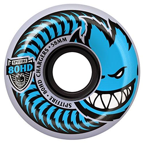 Skateboard Wheels Amazon