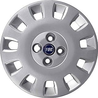 Amazon.es: Fiat - Neumáticos y llantas: Coche y moto