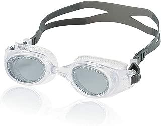 Speedo Hydrospex Max Swim Goggle