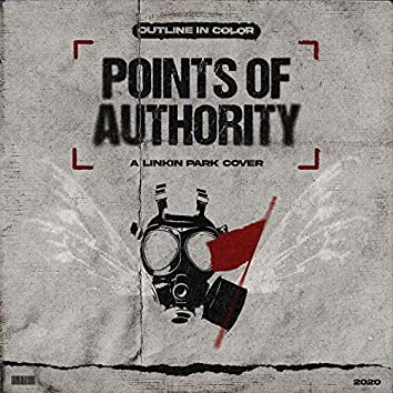 Points of Authority