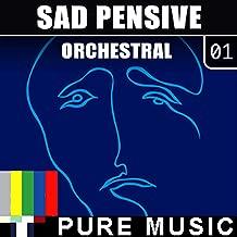 Sad Pensive: Orchestral, Vol. 1