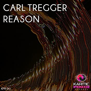 Reason (Brutal Mix)