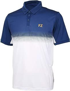 Blackpool Polo T-Shirt
