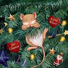 Mortimer's Christmas