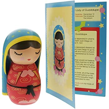 """Lupita Doll and Book Set Boxset /""""Your Partner in Kind/"""" BRAND NEW AUTHENTIC"""