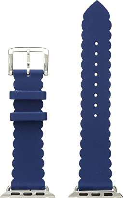 Apple Strap - KSS0016