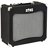 Kong Chimp Thirty · Amplificador guitarra eléctrica