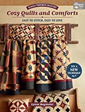 Best free easy patchwork quilt patterns Reviews