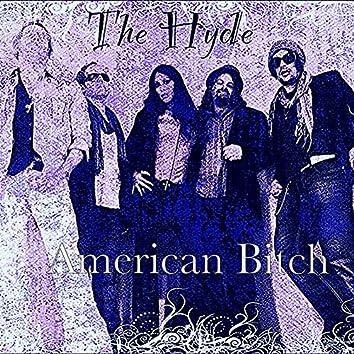 American Bitch