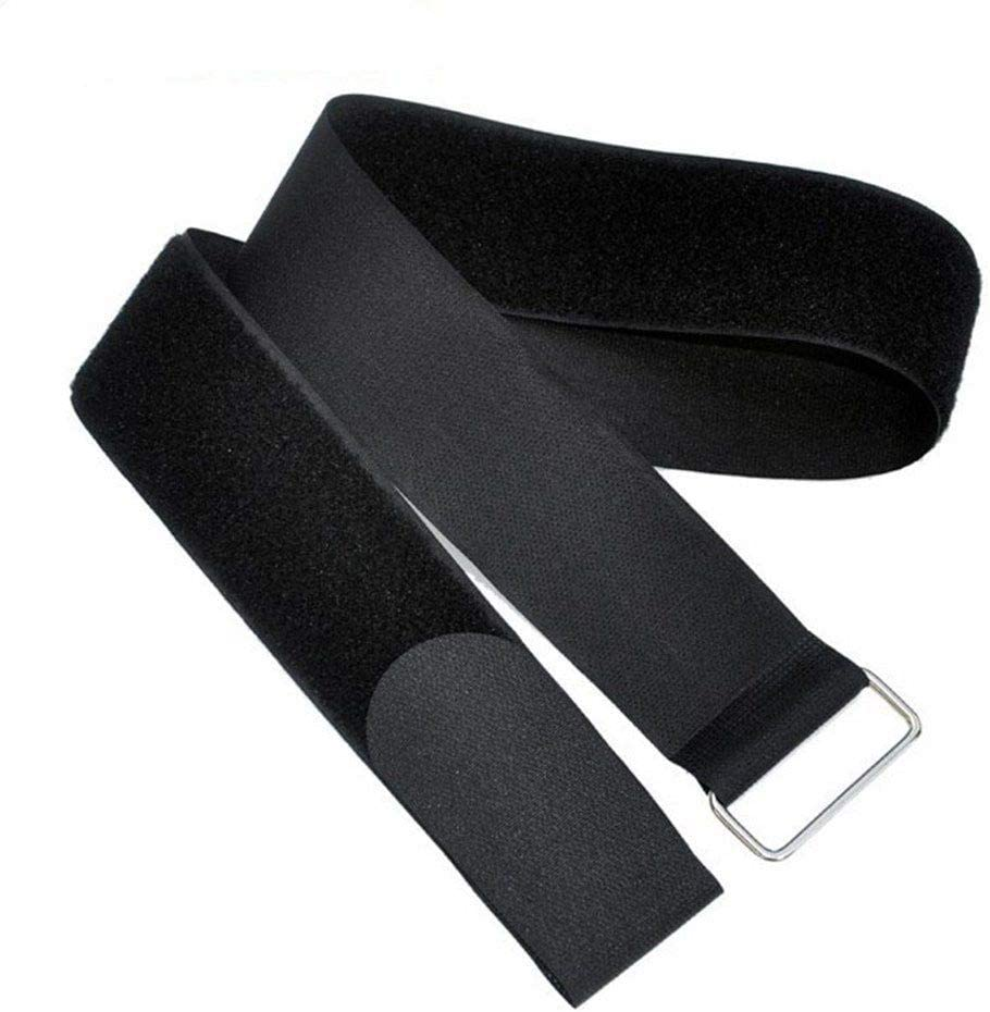 4pcs 5 Cm Discount mail order Discount mail order Width 30-120 Length Nylon Strap Hook Ties Cable And