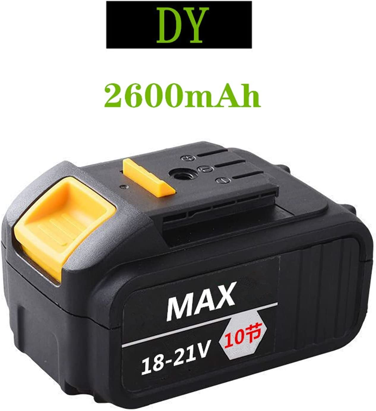 Superior Tools on sale favorite and clearance lithium Large power capacity supply