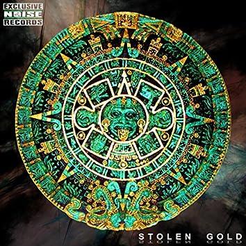 Stolen Gold