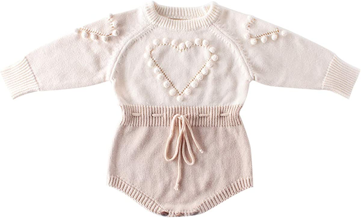 bebeshopdelageyhu Newborn Baby Sales Girl Sleeve Sweater price Ruffle Romper
