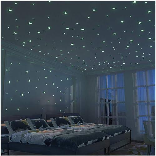 Boy Bedroom Decorations Amazon.co.uk