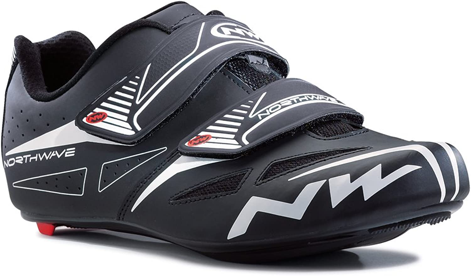 Northwave Jet Evo Road shoes
