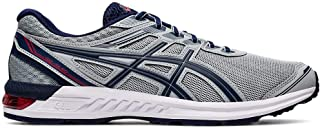 ASICS Gel-Sileo Men's Running Shoe