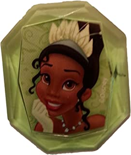 Best princess and the frog cupcake toppers Reviews