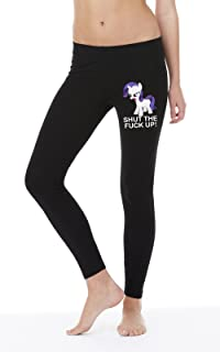 Femmes En Femmes En En Salopes Leggings Femmes Femmes Salopes En Salopes Leggings Salopes Leggings SpUVGzMq