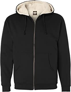 Best independent trading co hoodie sizing Reviews