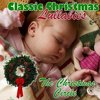 Classic Christmas Lullabies