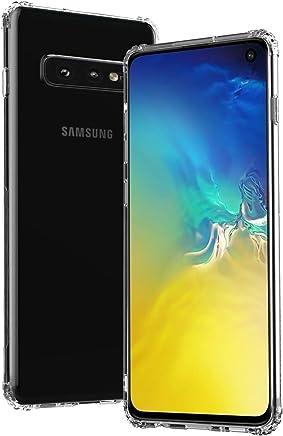 Recensione Nuovo Galaxy S7 o S7 edge + Gear VR in regalo!
