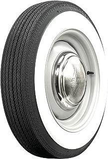 Coker Tire 55700 Coker Classic 2 3/4 Inch Whitewall 560-15