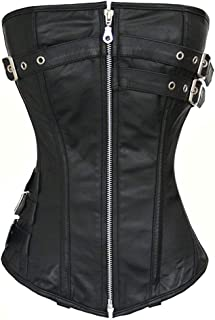 18 inch corset for sale