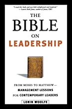 Best business lessons from the bible Reviews