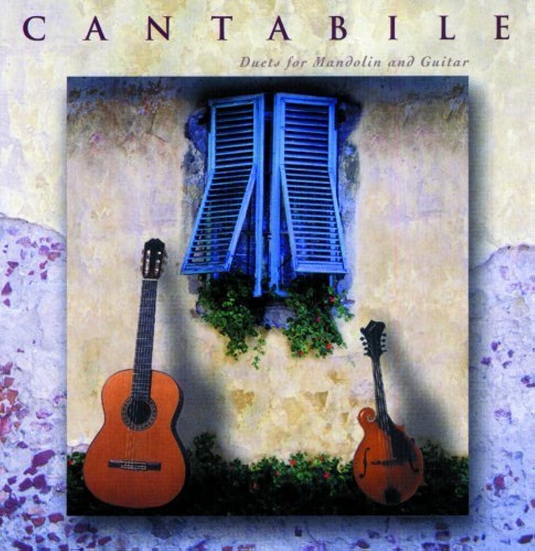 Duets for Mandolin & Guitar by Butch Baldassari & John Mock (2004-06-01)