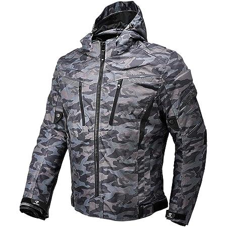 Waterproof Cycling Jackets Softshell Biker Long Sleeve Raining Coat All Seasons