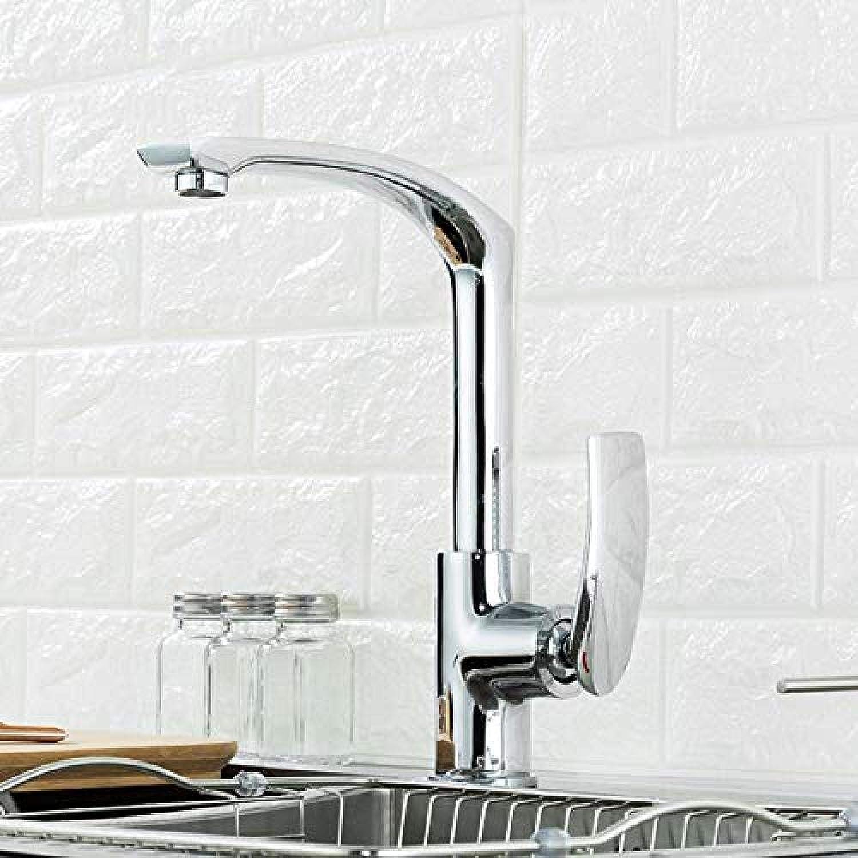 Küchenarmatur Küchenarmaturen Chrom Waschbecken Wasserhahn Mischbatterien Für Küche Einhand Wasserhhne Tapware