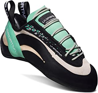 La Sportiva Miura Women's Climbing Shoe